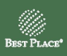Best Place Logo